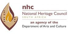 National Heritage Council
