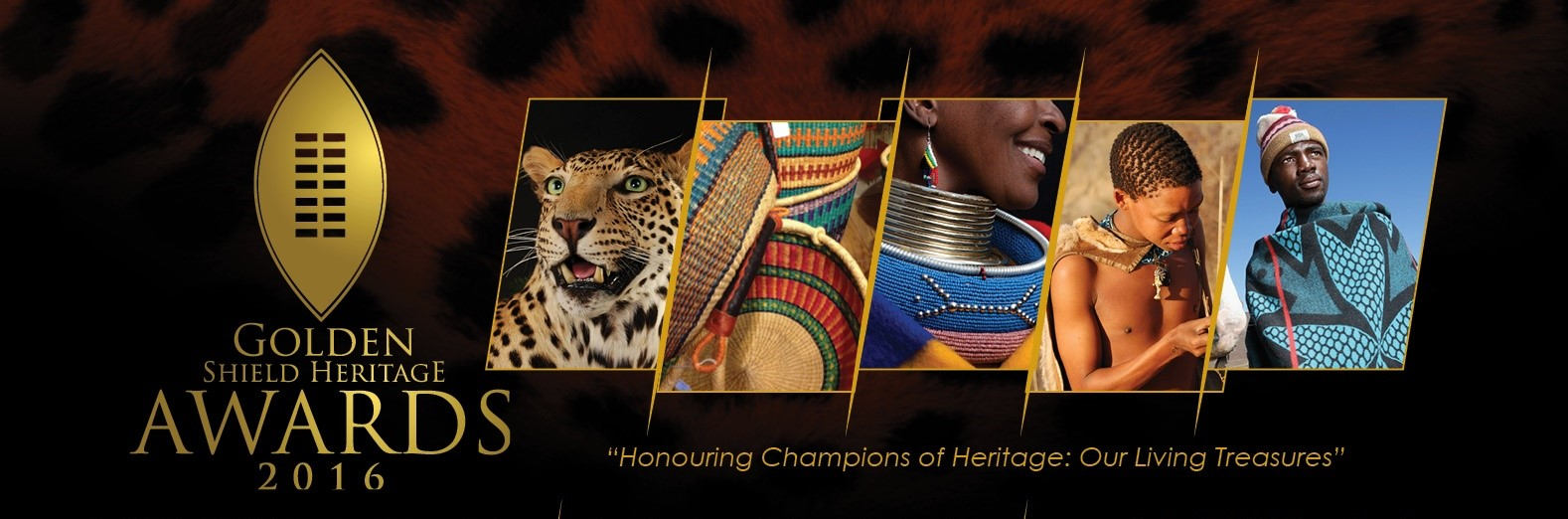 heritage-awards-feature