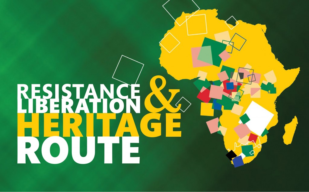 Resistance-Liberation-Heritage-Route logo